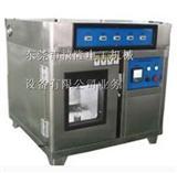XL-WSJBL5恒温恒湿胶带保持力试验机