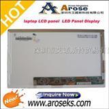 LP116WH1-TLN1 笔记本电脑屏幕