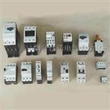 西门子低压电器3RT10161BB41