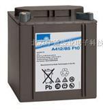 阳光12v100ah铅酸蓄电池|12v-32ah阳光蓄电池代理|