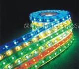 现货出售贴片发光管LED 0805 绿灯 17-21SYGC/TR8