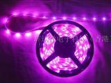 贴片发光二极管LED 1206 紫灯/紫色