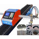 广州小型CNC数控切割机,数控等离子切割机批发价格