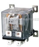 深圳丽福(LEF)通用大功率继电器JQX-12F(1Z/2Z)