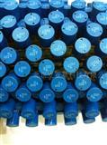 TDK电感  TSL0808RA-220K1R7-PF