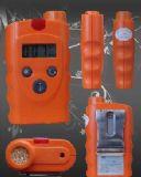 便携式天然气检测仪,天然气泄漏检测仪