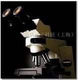 上海奥林巴斯显微镜CX41