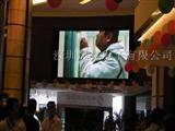 P12LED室外显示屏价格|P12哪里好|深圳晟昊P12厂家
