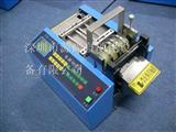裁切橡胶条|软磁条|松紧带|焊带裁切机器