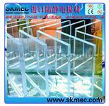 防静电PVC板  抗静电PVC板   防静电PVC  抗静电PV