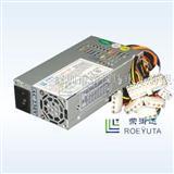 工控服务器电源工业电脑AT电源电力设别开放电源