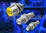 成都总经销BI10-M30-LIU模拟量传感器