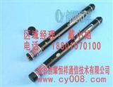 CY-101B  5公里红光源