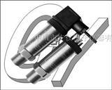 油压传感器  油压压力传感器