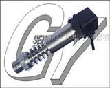 高温压力传感器 高温压力变送器
