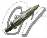 平膜压力传感器  平膜压力变送器