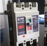 RMM1-63S/3300/3310/3320塑壳式断路器 3P断路器