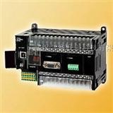 日本OMRONPID控制模块C200H-PID01