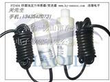 -高稳定性防腐压力传感器,消毒用氯气压力传感器