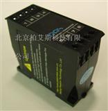 三端隔离直流电压变送器
