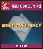 【铁氟龙板-PTFE板】