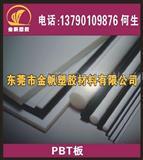 【耐磨PBT板-耐高温PBT板-进口PBT板】
