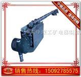CL-MD21型密度传感器录井用密度传感器