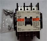 富士接触器断路器热过载继电器