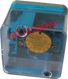 现货美国霍尼韦尔气压开关C6097A2210