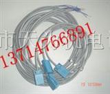台湾阳明 PS-05S,PS-05N,PS-05P 方型接近开关