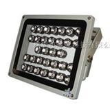 白光LED频闪灯