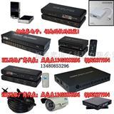 HDMI光端机/HDMI转光纤传输器厂家
