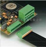 速普SUPU弹簧接线端子、连接器