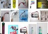 东芝锂电池ER6VC119A