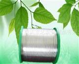 有铅焊锡丝深圳达新有铅焊锡丝厂家批发价格商