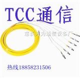 FC型光纤尾纤