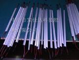 led铝条灯|12v60粒5050灯珠铝条灯|厂家