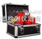 BXDC轴承自控加热器