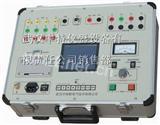 GKC-B5高压开关特性测试仪