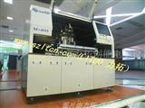 电子镇流器生产设备(插件机)
