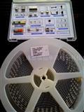 福创科技patron WCDMA1950MHz SMD隔离器