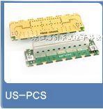 韩国-partron-US-PCS-介质滤波器-福创科技