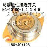 磁性开关、KG1010G-1-23、KG1010G-2-23