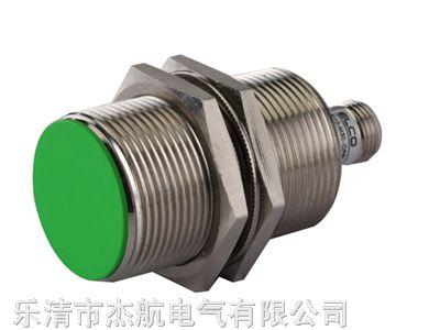 供应接近开关、宜科型接近开关、Fi10-M30-CD6L