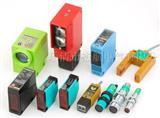 对射光电开关、GDK-20、GBK-2、GKB-2、GKF-2
