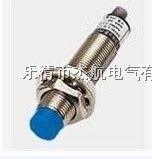 耐高温传感器、HL-M18-S5TC、HL-M30-S10TC