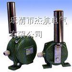 跑偏开关、防偏开关、HFKPT1-12-30、ROS-2D