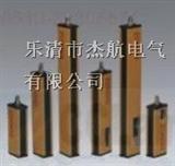 光幕传感器、NA10S-10、NA10S-16