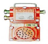 KXH127、KXH36、KXH-1型声光组合信号器、声光报警器