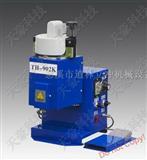 保压式热熔胶机(定量点胶机)